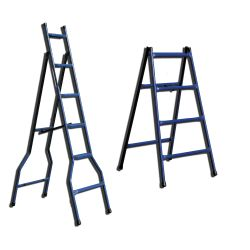 Ladders and Trestles (7)