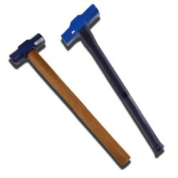 Steel/Sledge Hammers (21)