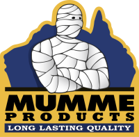 Mumme Products