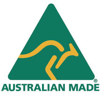 Why choose Mumme Products - Made in Australia