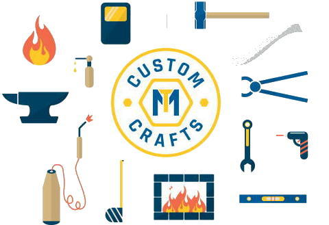 Mumme Tools - Custom Crafts