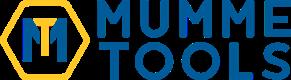 Mumme Tools