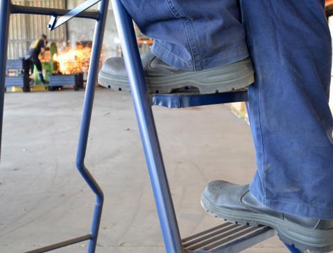 Ladder-Prev.jpg