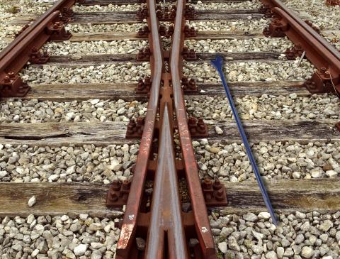 Rail-Prev.jpg