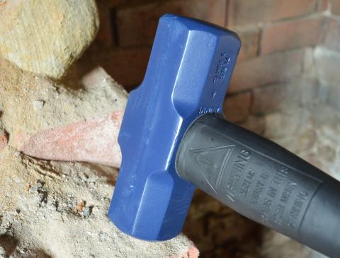 Hammers-Prev.jpg